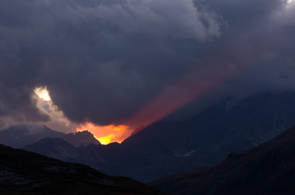 Août et début septembre dans les Alpes Imgp4016