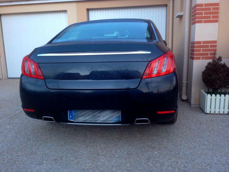 [max3202] Laguna III DCI 150 --> peugeot 508 GT Img_2010