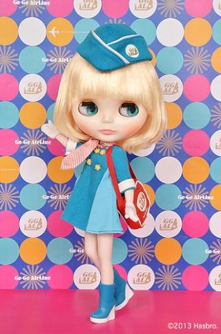 [poupée] Néo Blythe Goody Girl Go Go  - Janvier 2014 11320110