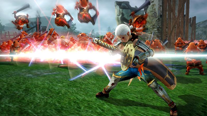 Encore plus d'infos sur Hyrule Warriors Inpa_s10