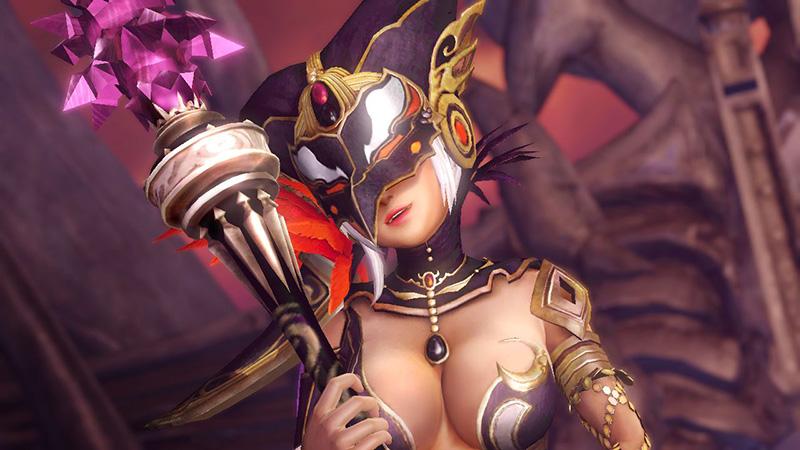 Encore plus d'infos sur Hyrule Warriors Shia_s10