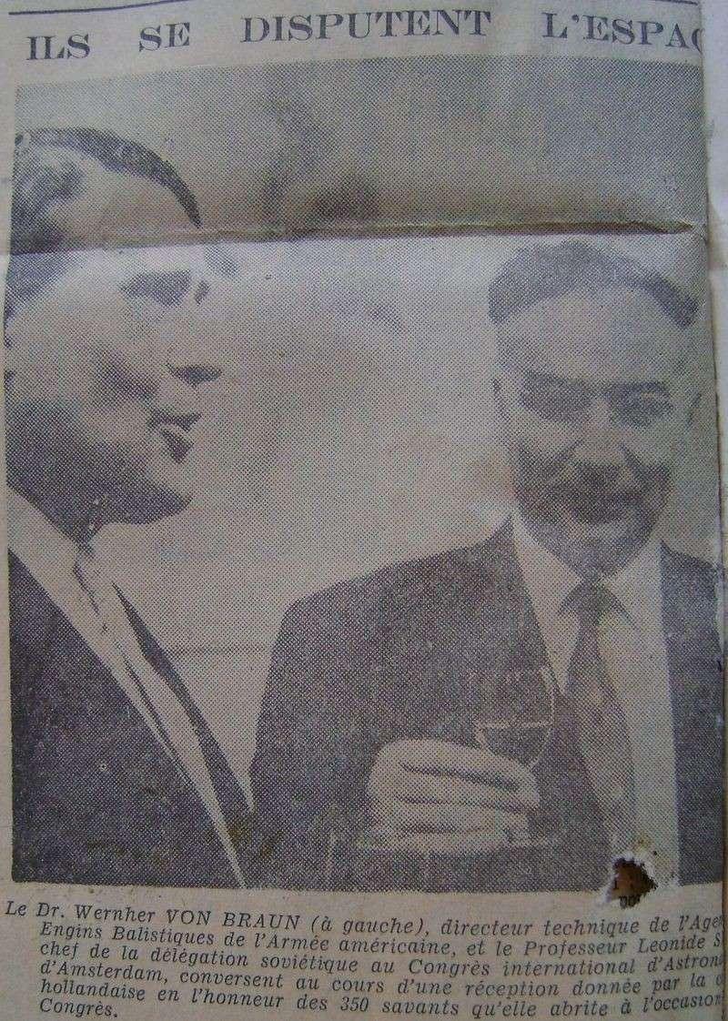 Duel: Von Braun / Korolev - Page 2 58083010