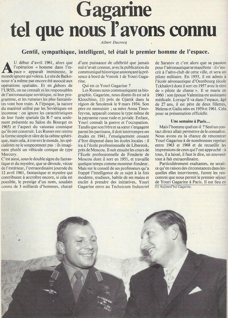 Gagarine - Page 4 81040010