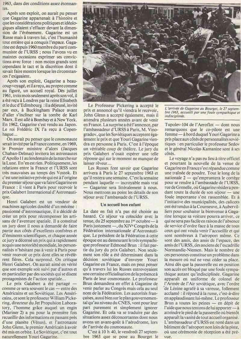 Gagarine - Page 4 81040011