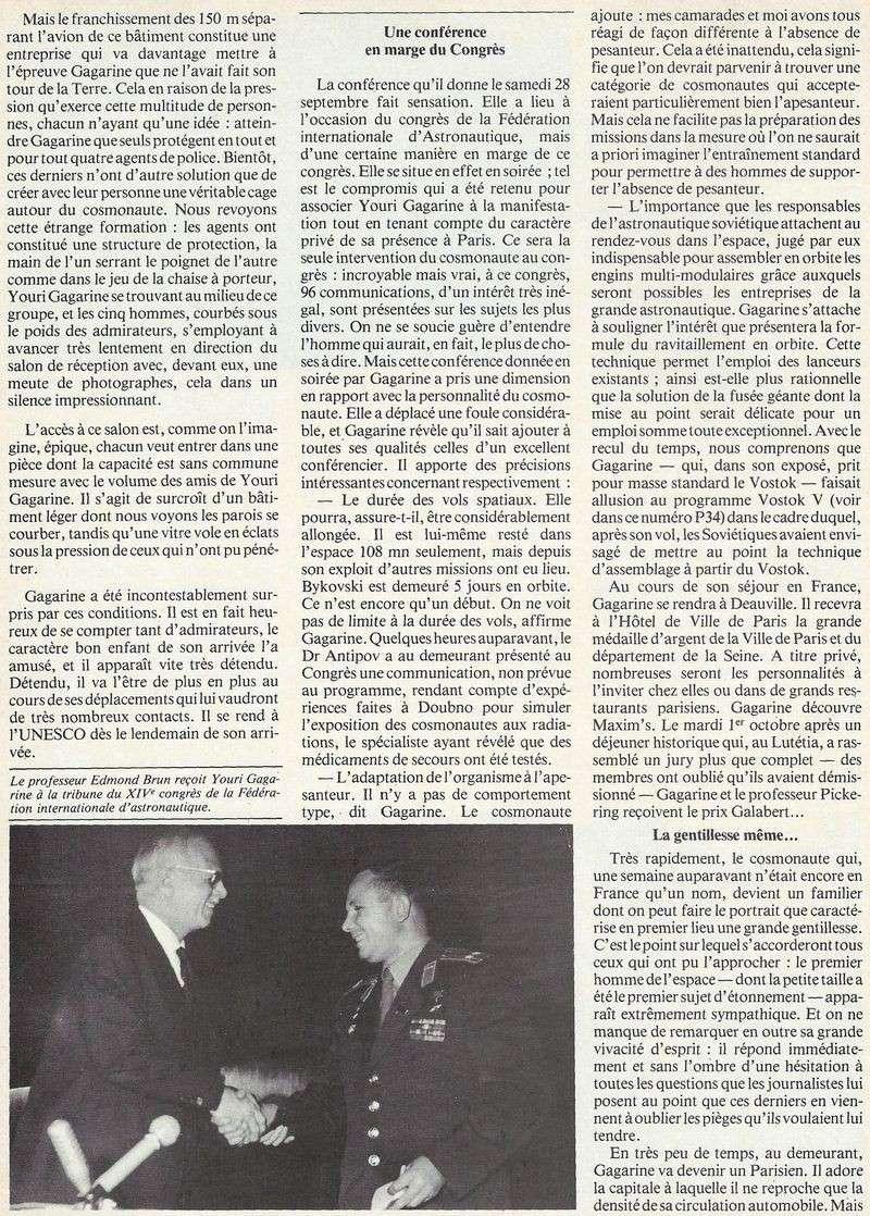Gagarine - Page 4 81040012