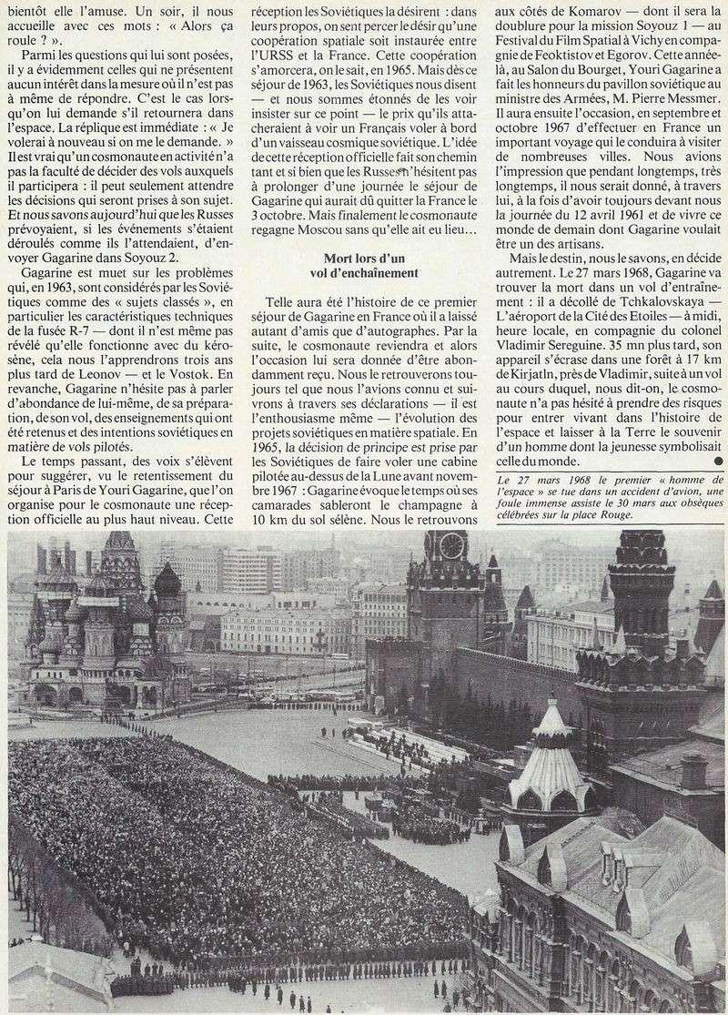 Gagarine - Page 4 81040013