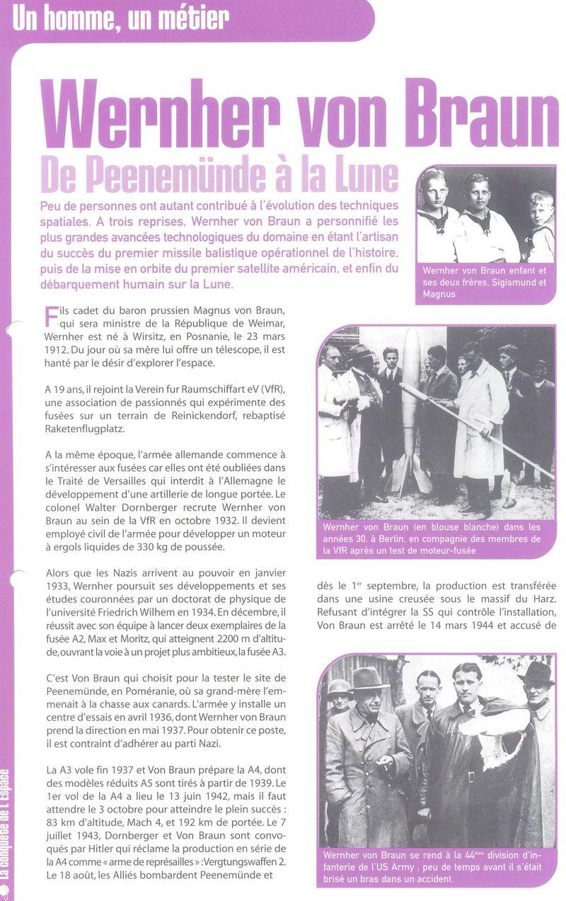 Wernher Von Braun - Page 6 Conque14