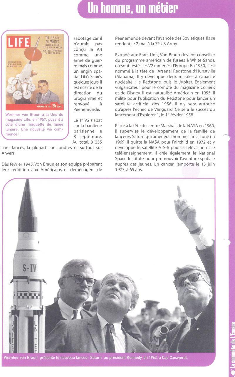 Wernher Von Braun - Page 6 Conque15