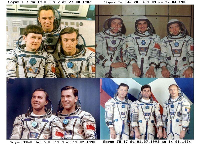 Décès du cosmonaute Alexandre Serebrov Vols_d10