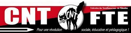 Les syndicats vus par le blog SacreCharlemagne. - Page 2 Fte11