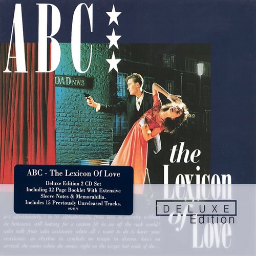ABC - The Lexicon of Love (Deluxe Edition 2004) Abc-th10