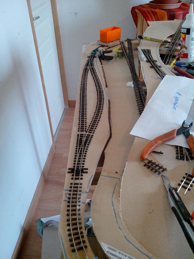 Nouveau projet HOe Img_2012