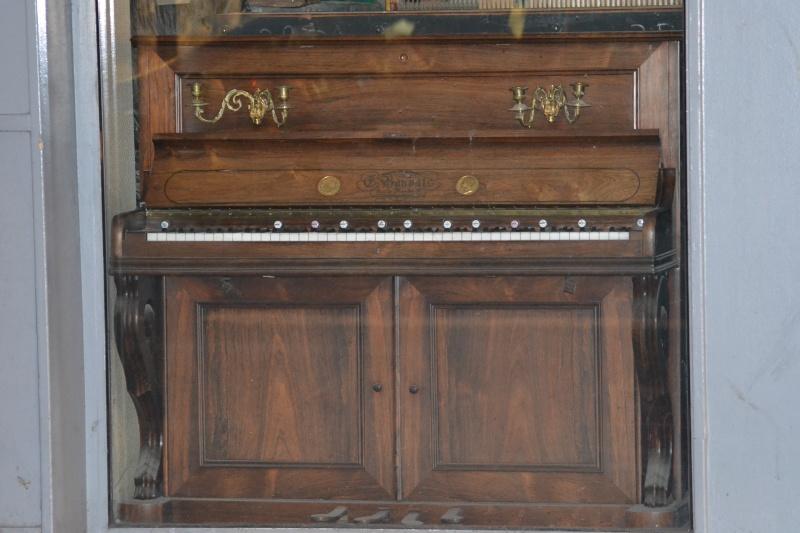 "Piano-harmonium ""E. Bauvais"" à Paris Dsc_0510"