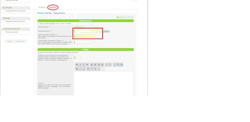 Email di avviso di registrazione utente insolita?! Downlo11