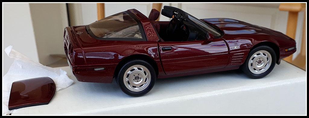 miniatures corvette - Page 7 4oth-210
