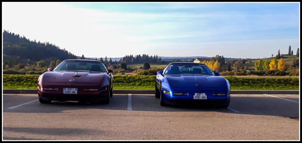 Photos d'I'vette ... et autres Corvette - Page 4 C4zr-110