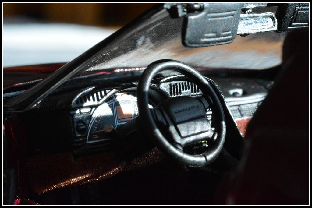 miniatures corvette - Page 7 Dsc_9110