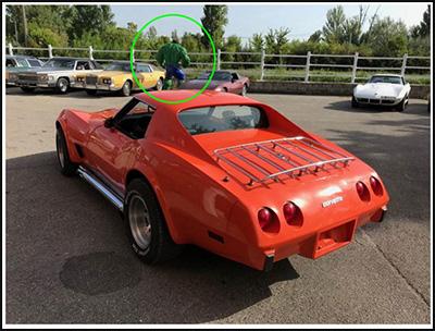 nouveau possesseur de Corvette - Page 2 Geant-10
