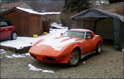nouveau possesseur de Corvette - Page 2 Geant-11