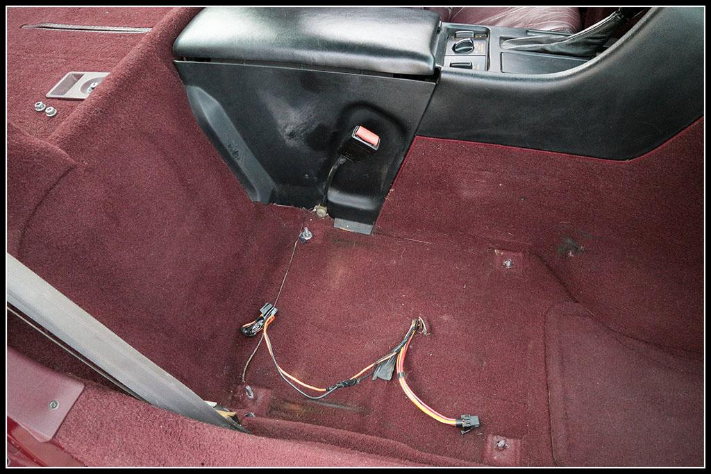 photo  corvette C4 1993 couleur black rose - Page 2 Img_1020
