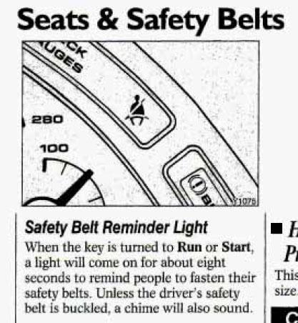 petite question sur commande électrique - Page 2 Seat-b10