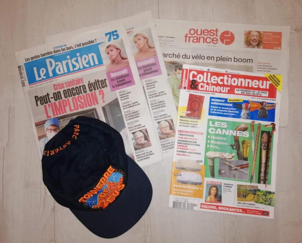 Acquisition de Pierrix  - Page 18 2c702710