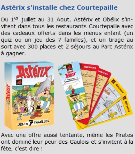 Asterix chez courtepaille  52ba0110