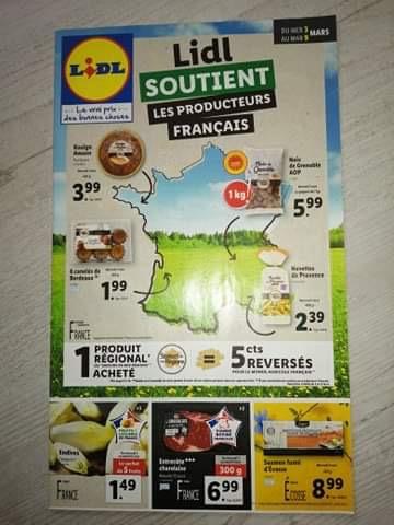 Acquisition de Pierrix  - Page 19 753d1210