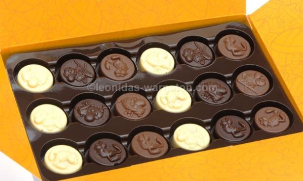 Chocolat Léonidas - Page 6 97035410