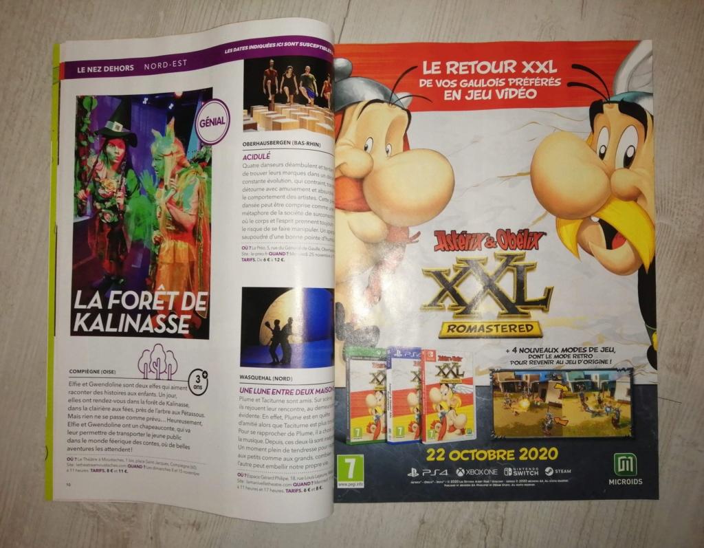 Acquisition de Pierrix  - Page 18 A1c76d10
