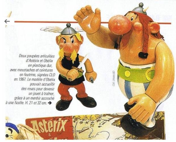 Acquisition de Pierrix  - Page 8 Bc296610