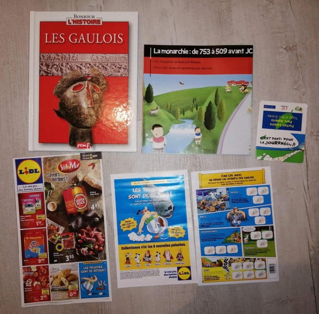 Acquisition de Pierrix  - Page 18 D7fe6710