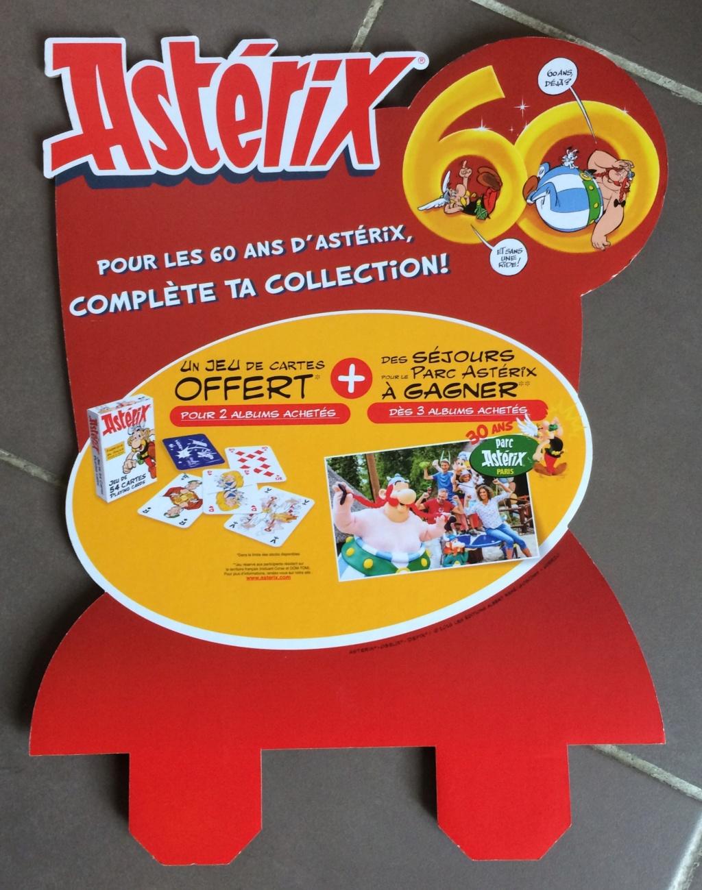 Acquisition de Pierrix  - Page 11 F0408e10