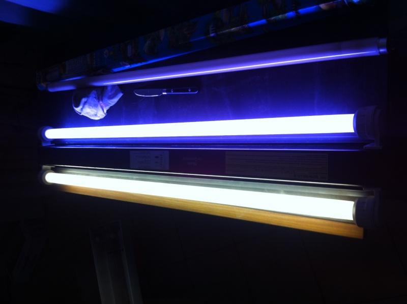 Distance d'éclairage minimun Img_0210