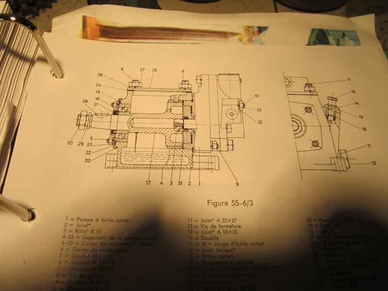 compresseur pompe westinghouse 00510