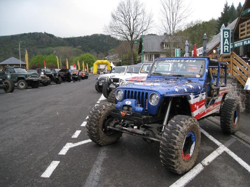 chambon sur jeep 00615