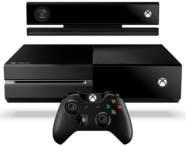 Xbox One - Page 2 12824110