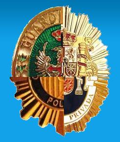 Policías y Vigilantes