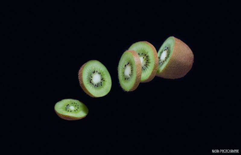 Lévitations fruitées Kiwi10