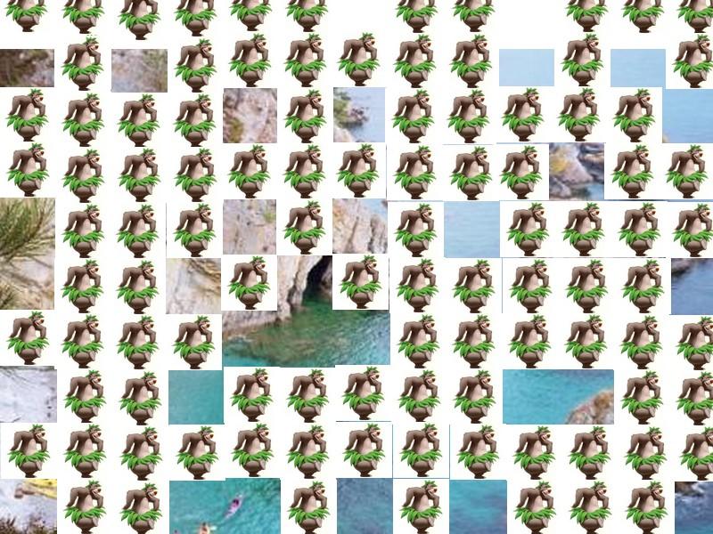 quel est ce joli site? de Martin trouvé par Blucat - Page 2 Site11