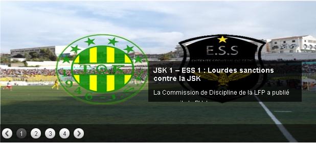 [Dossier] : Affaire JSK - Houasnia 20131032