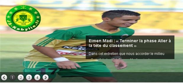 [17] Aymen MADI - Page 2 20131135