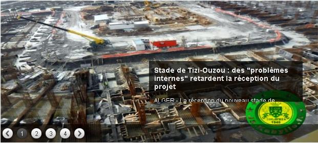 (Discussion) Le Nouveau Stade: est-ce une autre chimere? - Page 7 20131222