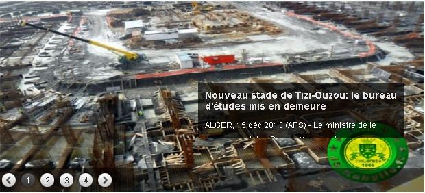 (Discussion) Le Nouveau Stade: est-ce une autre chimere? - Page 7 20131236