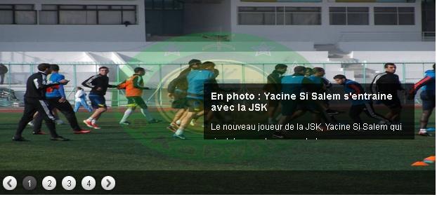[] Yacine SI SALEM 20131243
