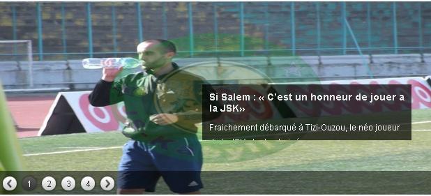 [] Yacine SI SALEM 20131244