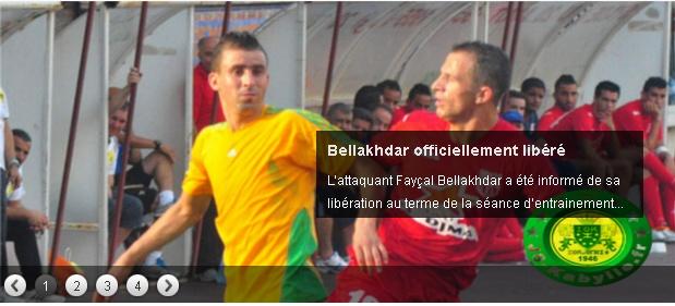 Fayçal BELAKHDAR - Page 5 20131245