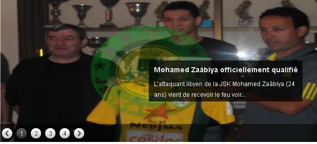 [] Mohamed ZAÂBIYA - Page 2 20140110