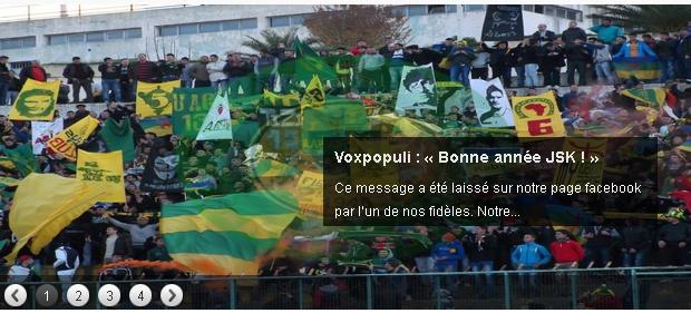 Voxpopuli de js-kabylie.fr 20140111