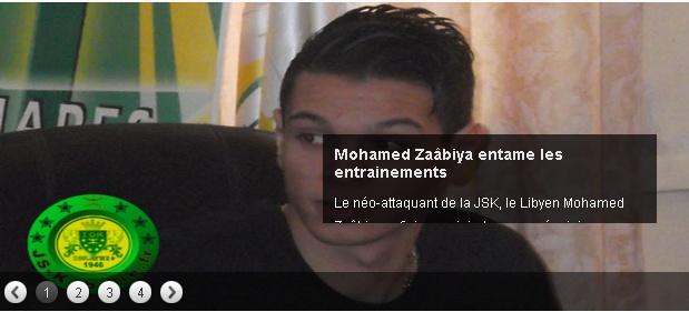 [] Mohamed ZAÂBIYA - Page 2 20140117